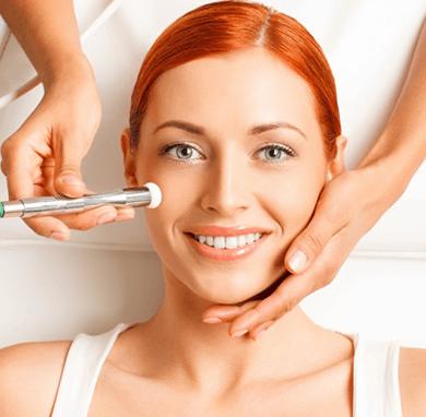 эндодермальный массаж харьков